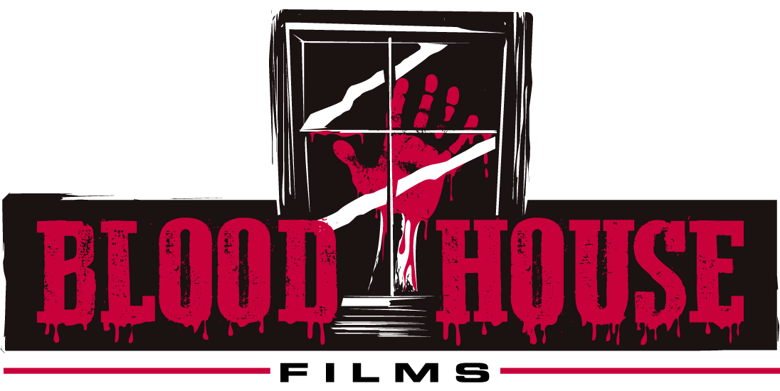 Blood House Films