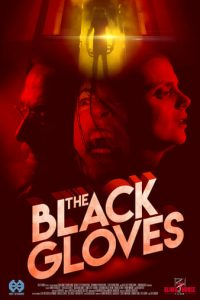 The Black Gloves